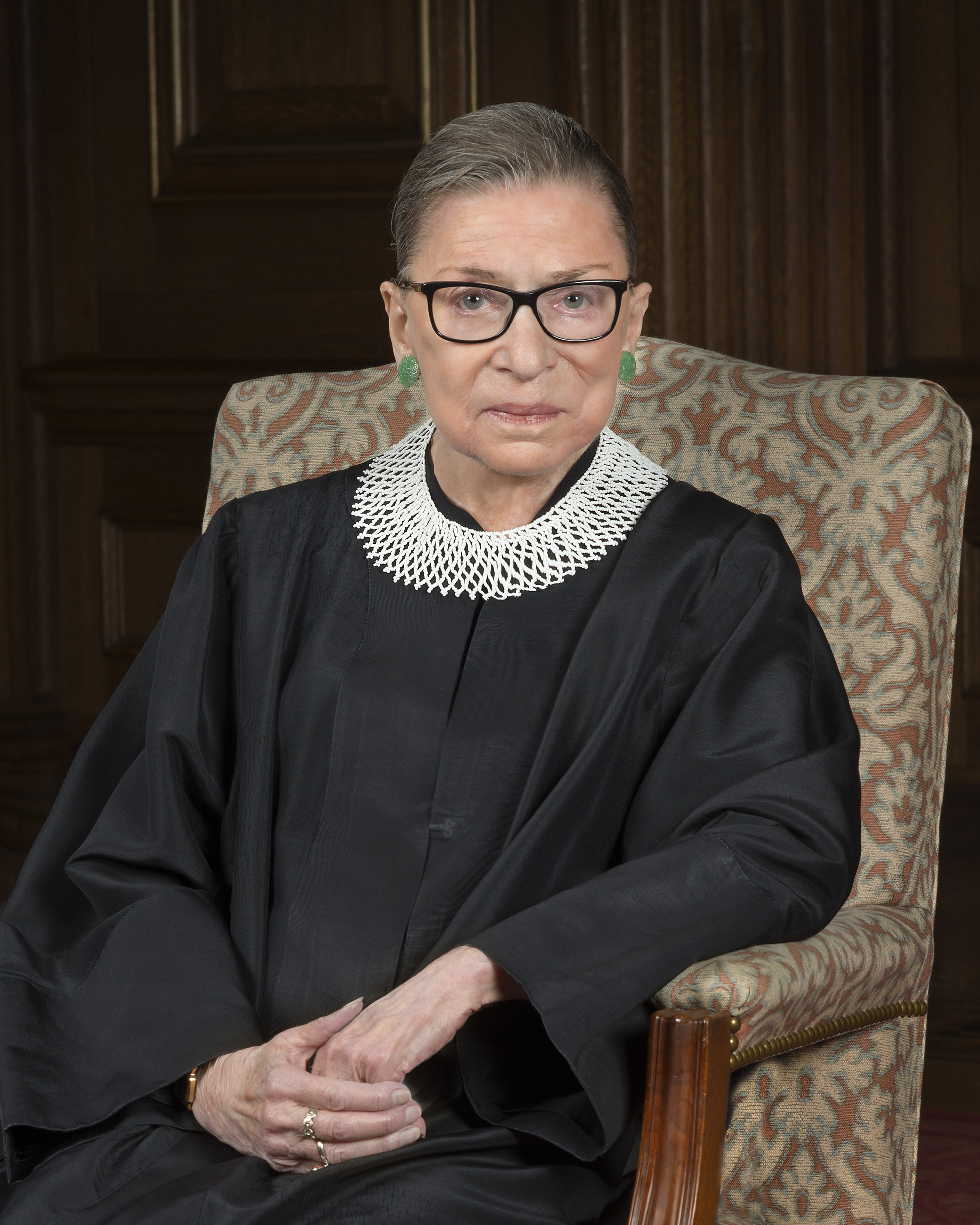 Remembering Ruth: The long-lasting legacy and immediate controversy of Supreme Court Justice Ruth Bader Ginsburg
