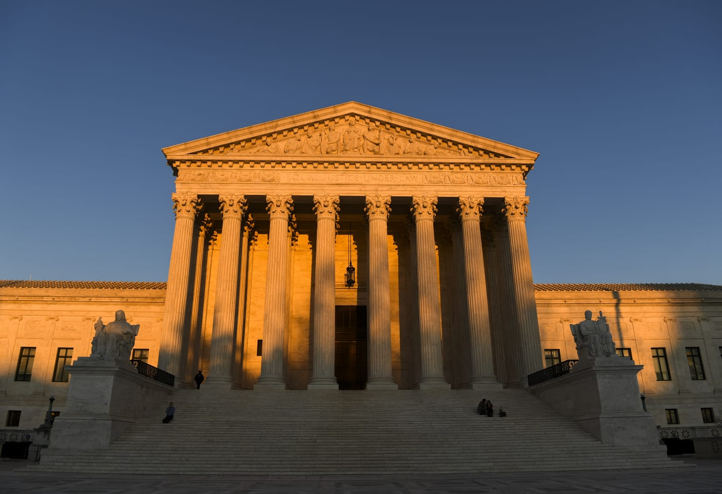 We Still Need Oral Arguments at Supreme Court